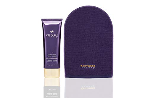 Westmore Beauty Body Coverage Perfe…