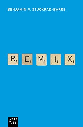 Remix: Texte 1996-1999