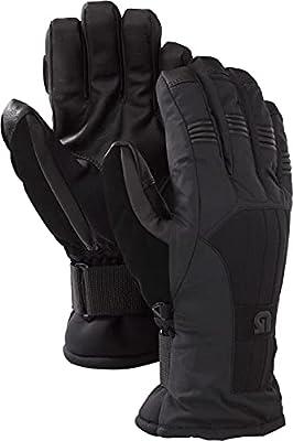 Burton Burton Mens Support Glove by Burton Snowboards