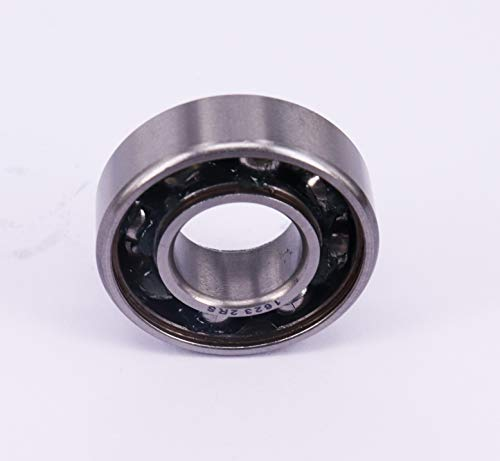 Best 190 00 millimeters thrust ball bearings review 2021 - Top Pick
