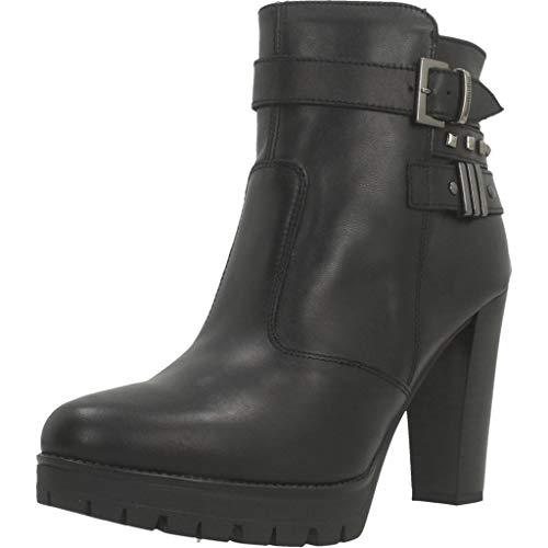 Nero Giardini Vrouwen Womens Boots A909680D