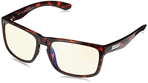 gafas mujer de la marca Gunnar Optiks