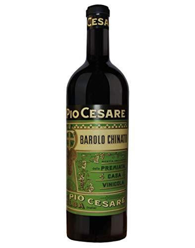 Barolo Chinato Pio Cesare 0,75 L