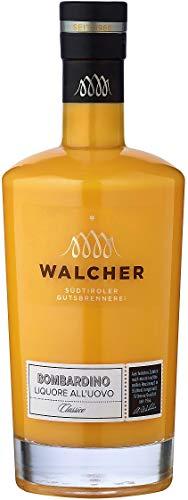 Walcher Bombardino 0,7 l