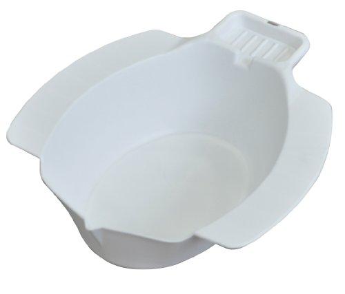 Bidet Portatile per WC