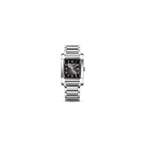 Armbanduhr BAUME&MERCIER MOA10021