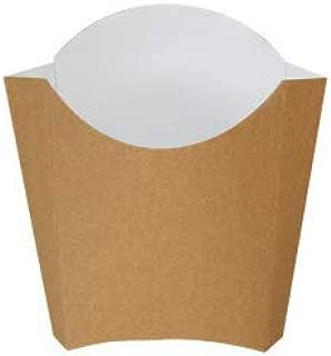 MamboCat con coperchio divertente contenitore in terracotta per conservare e stipare circa 1500 g di patate