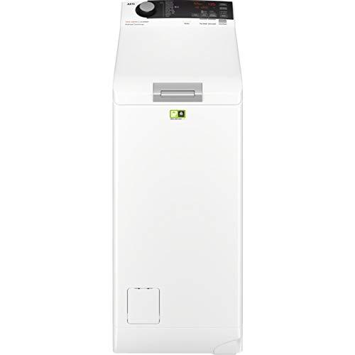 AEG l7tl710ex autonome Ladekabel Premium 7kg 1200tr/min A + + + Waschmaschine–Waschmaschinen (Ladekabel, autonome Premium, Knöpfe, drehbar, oben, LED)