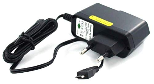 Netzteil kompatibel mit Motorola XT1032