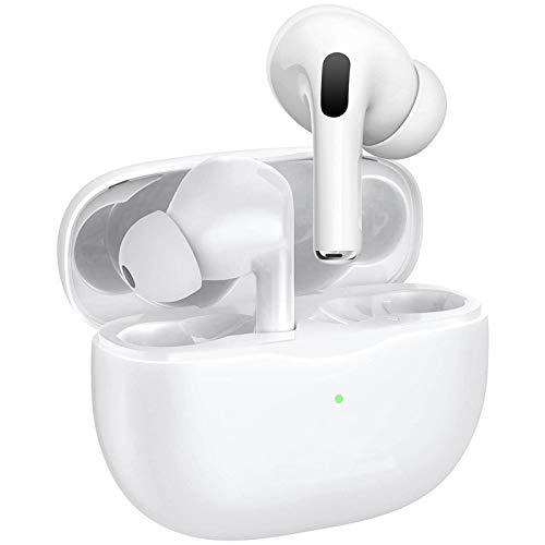 Auriculares in-ear LEIYER