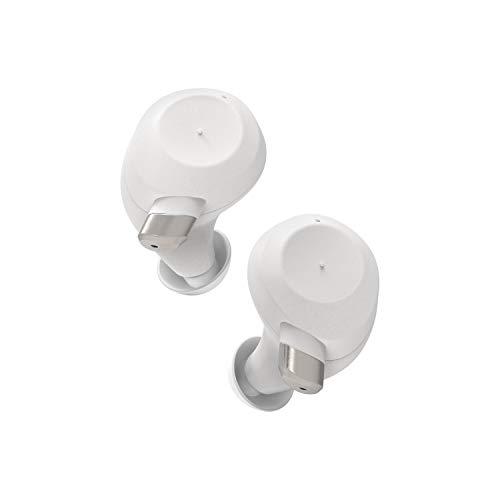 Sudio | Fem | Auriculares Bluetooth inalámbricos | Blanco