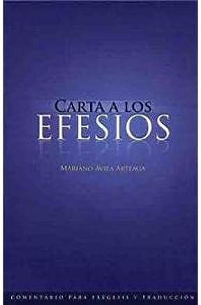 Ephesians (Spanish Commentary)