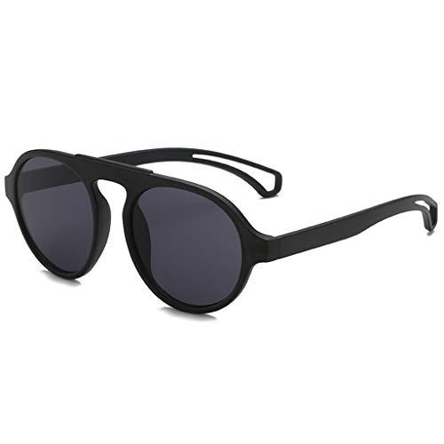 Kariwell Kari-40 - Gafas de Sol polarizadas para Correr, Ciclismo, Pesca, Golf, béisbol, Senderismo, Senderismo, Senderismo, protección UV 400