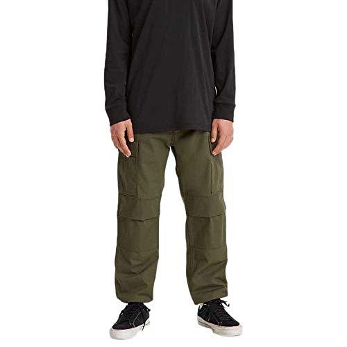 Levi's Herren Hose Skate Cargo Jeans