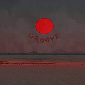 Moon Groove (Prod. By shket)