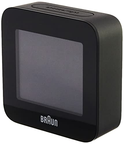 Braun -  BRAUN 66015 Funk