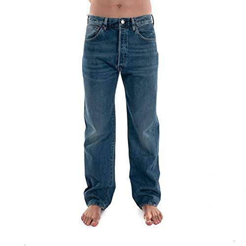 LEVI'S VINTAGE CLOTHING Jeans for Men 50155 0053