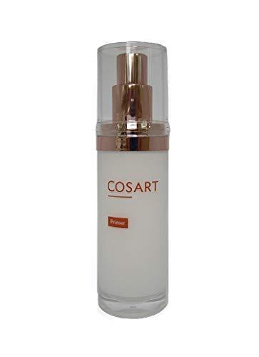 Cosart - Make up Primer/ Grundierung - 30ml