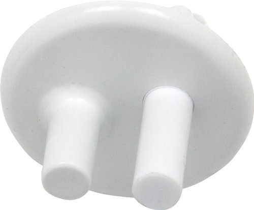 Frigidaire 241993001 Support Cover