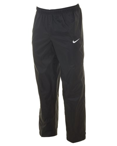 Nike Ftbll Socc Water Repellent Pant Mens Style: 447444-010 Size: L