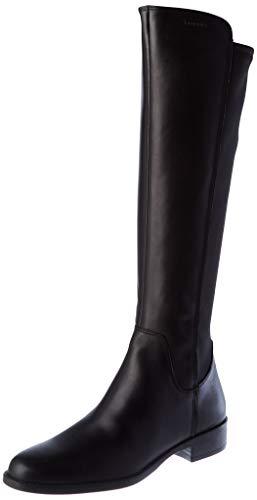 Tamaris Damen 1-1-25535-25 001 Stiefel Touch-IT, Stretch