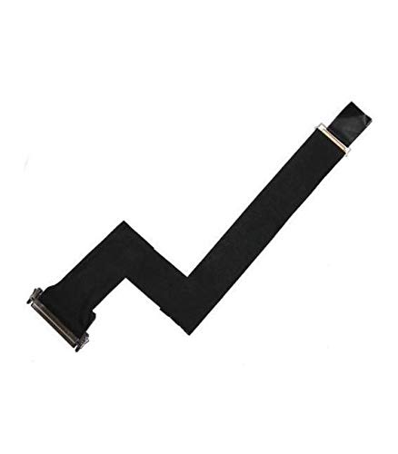 Cable Flex para PORTÁTIL Compatible con Apple iMac A1311 21.5
