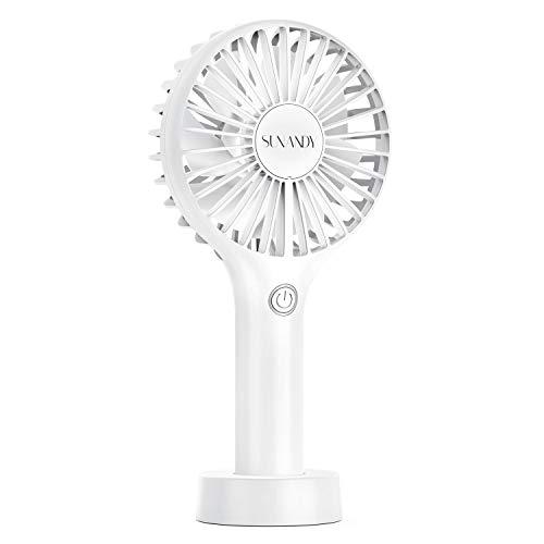 Sunandy EU-Ventilator-0519
