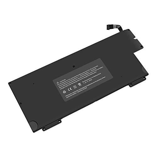 Huiyuan 5400mAh 7.4V A1245 Laptop accessories Compatible for Apple MacBook Air 13' A1237 A1304 MB003 MC233LL/A MC234CH/A MC504J/A MC503J/A