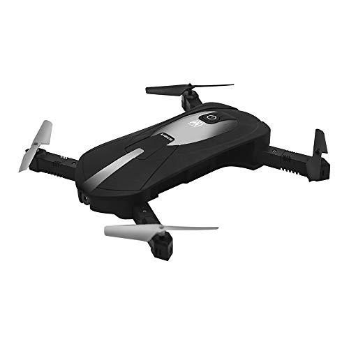 PNJ Drone de Poche R-SIYOU HD
