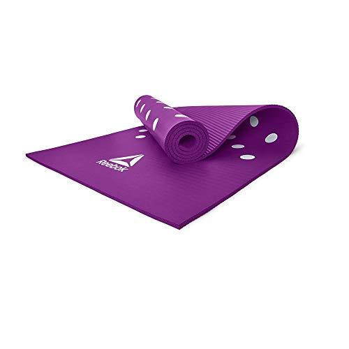 Idealfit Fitness Set: Softmatte 7mm / Sporttasche, 58934