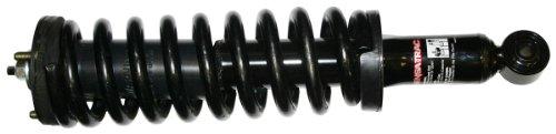 Monroe Shocks & Struts Quick-Strut 171352R Strut and Coil Spring Assembly