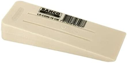 380 MM BAHCO BHHGPS-0.8-380-EP HACHA MULTIUSOS