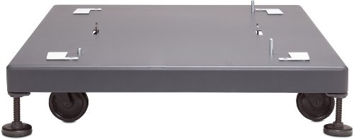 HEWLETT PACKARD HP Color Laserjet Soporte para Impresora HP Color Laserjet 4700; estándar