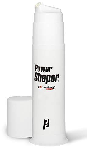 Power Shaper extra-strong Perlglanz Haargel für Frauen und Männer 100 ml, mit verbesserter Rezeptur