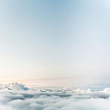 #1 50 Astonishing Songs for Zen Spa