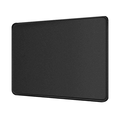 $3.49 Laptop Mouse Pad Use promo code: 50YAZGDP Works on Black option with a quantity limit of 1
