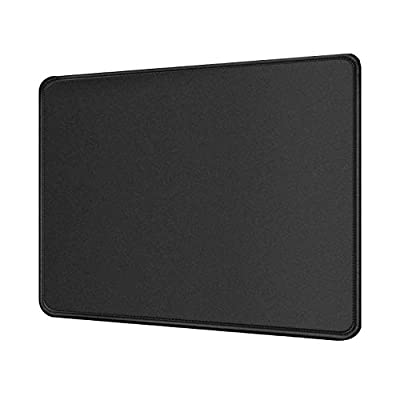 Thick Office Laptop Mouse Pad Gaming Desk Mat T...