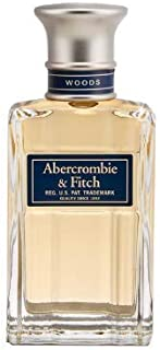 abercrombie and fitch woods