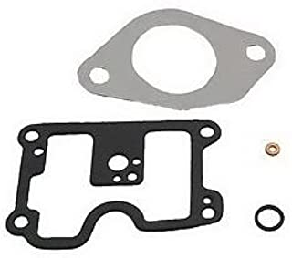 New Mercury Carburetor Kit for (50-85HP) Outboards 1395-6200 18-7004