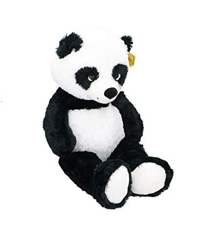 Sunkid XXL Panda Plüschtier 100 cm Kuscheltier