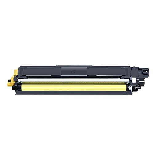 Cartucho para Brother TN283 Cartucho de tóner compatible con Hermano DCP9030CDW HL-3160CDW 3190CDW MFC-9150CDN 9350CDW Impresoras Negro amarillo Cian Magenta yellow