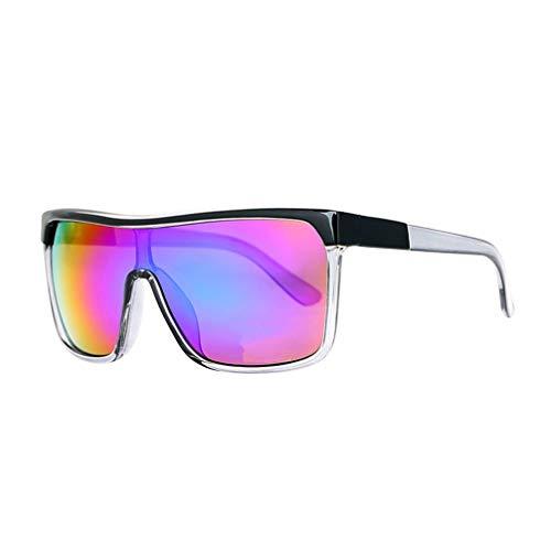 uv protection ski goggles - 4