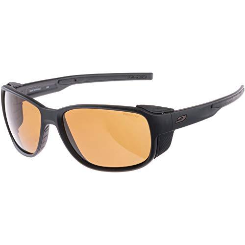 Julbo Montebianco 2 - Gafas de sol para hombre