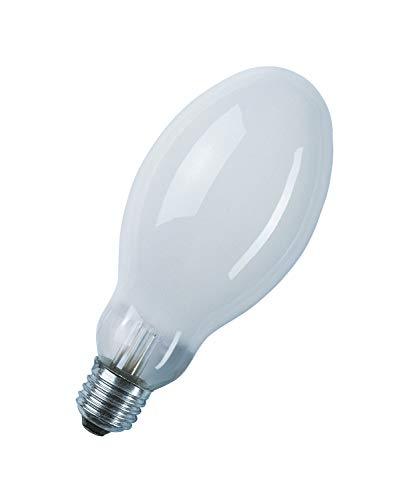 Osram 911690 Halogène Bulb E27 50 W/E