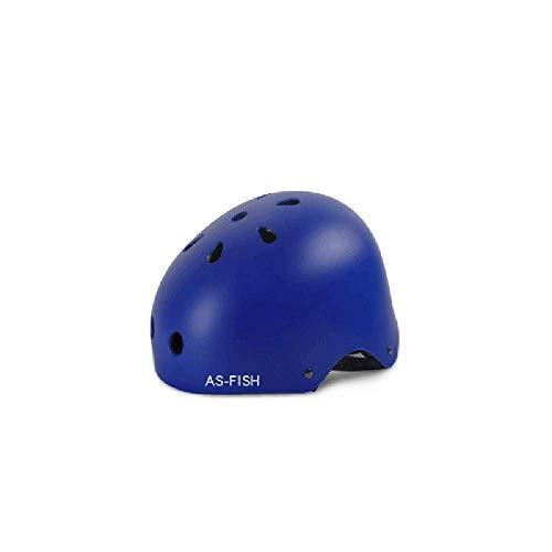 GZH Kinder/Kinder/Kinder Fahrradhelm CE-Zertifiziert Für Multi-Sport BMX Skateboard Roller Helm Alter 3-8 Jahre Jungen Mädchen,Green