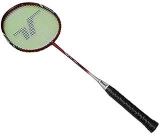 Vinex Badminton Racket - Tech Series 350 Pack of 2 Pcs