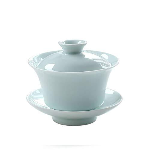 Listado de Conjuntos de taza y platillo para comprar hoy. 2