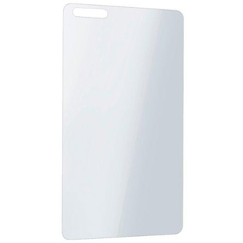 Nokia CP-5005 Pellicola Proteggi Schermo per C6_01, Trasparente
