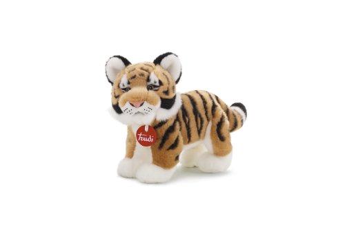 Trudi 27665 - Tigre Sasha