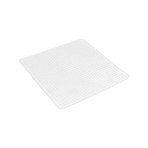 DealMux Silicone Cucina Bowl Covers Alimentari Stretch Riutilizzabile Coperchio Bagagli Pellicola Trasparente